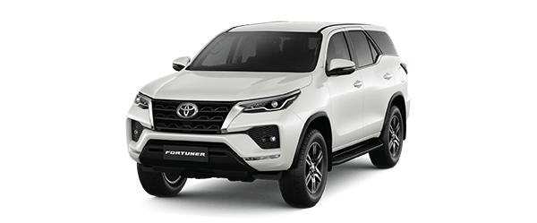 toyota-fortuner-2-7at-4x4